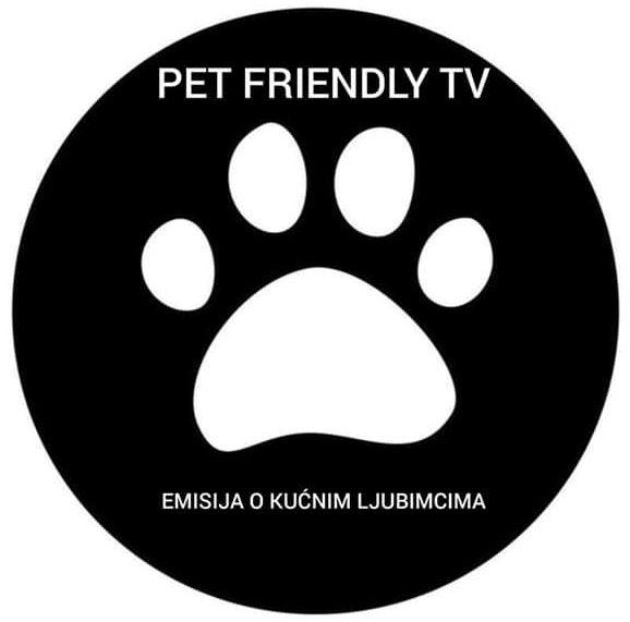 03.Pet Friendly